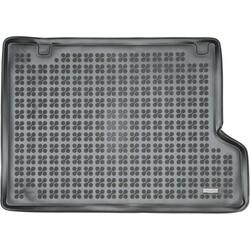 Cubeta Protector Maletero Caucho Ford TOURNEO CUSTOM L2 230468