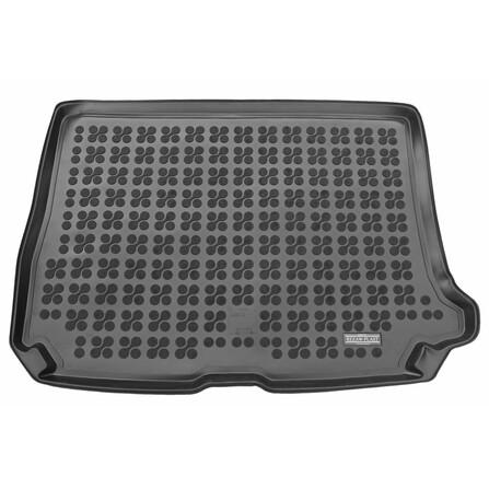 Cubeta Protector Maletero Caucho AUDI Q2 232038