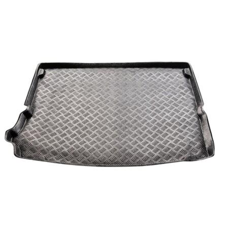 Cubeta Protector Maletero PE Peugeot 5008 II 101243