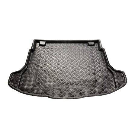 Protector maletero PE Honda CRV 100520
