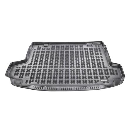 Cubeta Protector Maletero Caucho Honda CR-V V Hybrid, 230535
