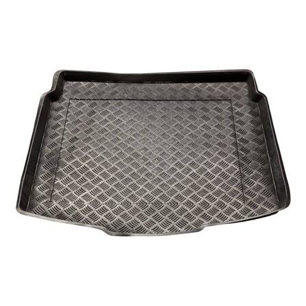 Protector Maletero PE 3D  para Toyota Auris Wagon 101756