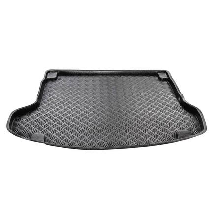 Cubeta Protector Maletero PE Hyundai i30 III Fastback facelifting 100651