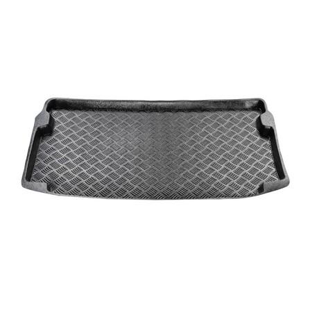 Cubeta Protector Maletero PE Audi A1 II GB 102048