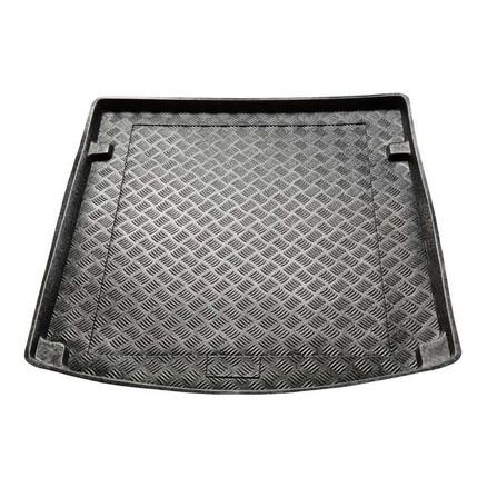 Protector Maletero PE 3D  para Audi A4, Seat EXEO 102005