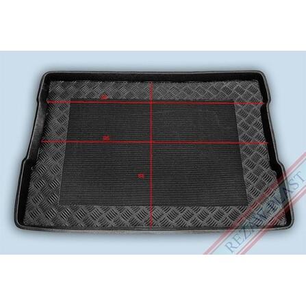 Protector maletero PE Ford Tourneo Antideslizante 100447M