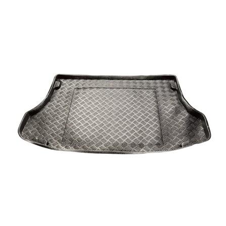 Protector Maletero PE 3D  para Kia Sorento 100708