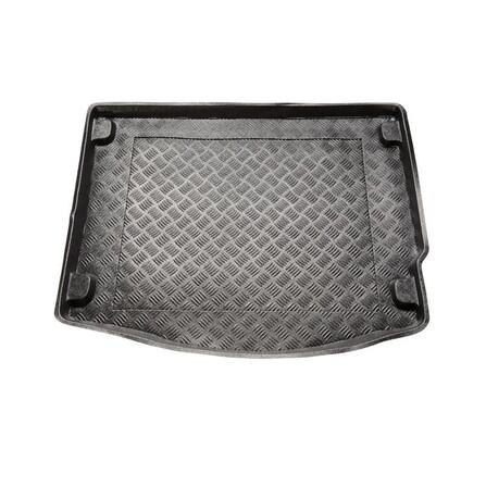 Protector Maletero PE 3D  para Ford Focus 100435
