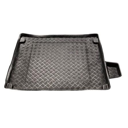 Protector Maletero PE 3D  compatible con Range Rover Sport 103407