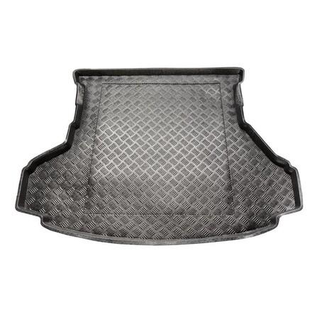 Protector Maletero PE 3D  para Toyota Avensis III 101735