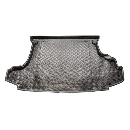 Protector Maletero PE 3D  compatible con Nissan X-Trail 101016