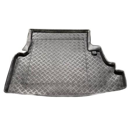 Protector maletero PE Honda Accord 100509