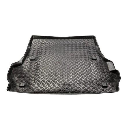 Protector Maletero PE 3D  compatible con Toyota Land Cruiser 200 101732