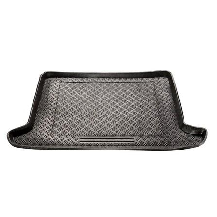 Protector Maletero PE 3D  para Kia Sportage 100705