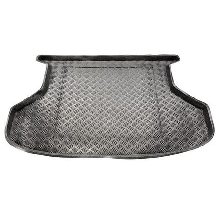 Protector Maletero PE 3D  compatible con Lexus Rx300, Rx350, Rx400 h 103301