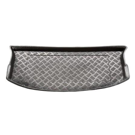 Protector Maletero PE 3D  compatible con Opel Aguila, Suzuki Splash 101615