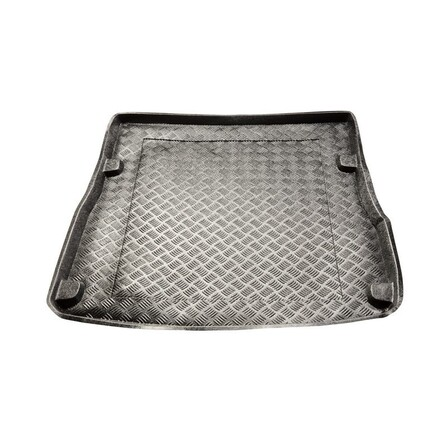 Protector Maletero PE 3D  para Audi A6 102016