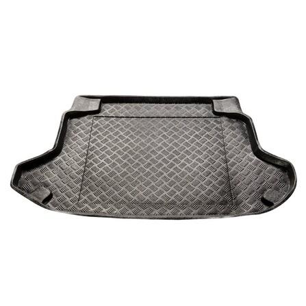 Protector Maletero PE 3D  para Honda CRV 100512