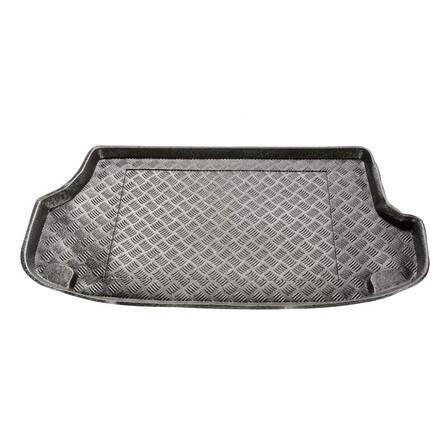 Protector Maletero PE 3D  compatible con Nissan Terrano 101010