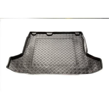 Protector Maletero PE 3D  para Peugeot 508 101223