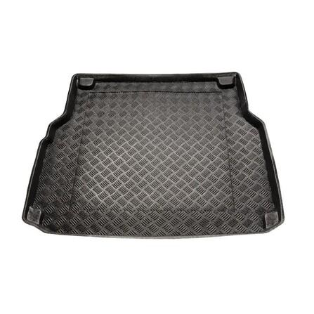 Protector Maletero PE 3D  compatible con Mercedes W205 C - CLASS Station Wagon100941