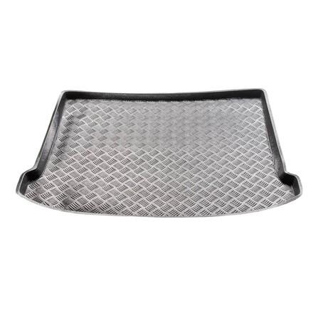 Protector Maletero PE 3D  compatible con Honda CR-V V 100534