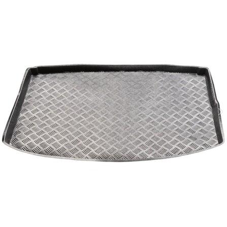 Protector Maletero PE 3D  compatible con Honda CR-V V 100533