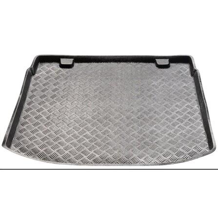 Protector Maletero PE 3D  compatible con Honda CR-V V 100532