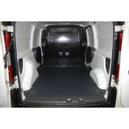 Protector Carga Fiat Doblo 100328