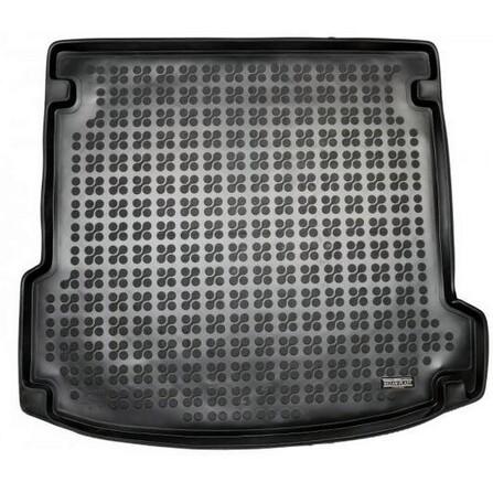 Cubeta Protector Maletero Caucho 3D compatible con  Mercedes GLE Coupe C167 230960