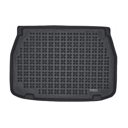 Cubeta Protector Maletero Caucho compatible con Toyota C-HR Hybrid 231783