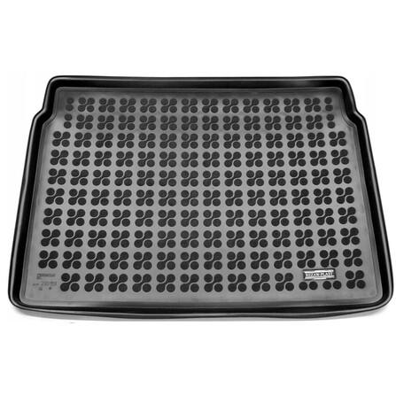 Cubeta Protector Maletero Caucho compatible con Citroen C4 III 230159