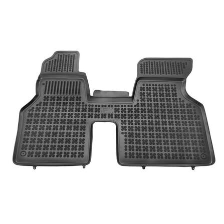 Alfombrilla Goma 3D compatible con VW Transporter T4 200113