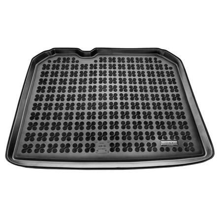 Cubeta Protector Maletero Caucho 3D compatible con  Audi Q3, 232027