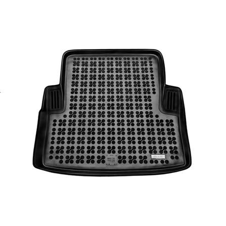 Cubeta Protector Maletero Caucho 3D compatible con  BMW 232107