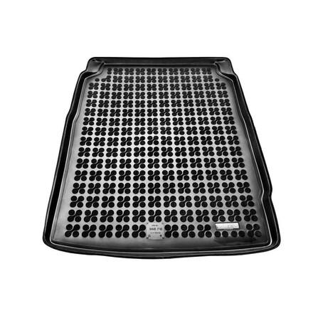 Cubeta Protector Maletero Caucho 3D compatible con  BMW 232116