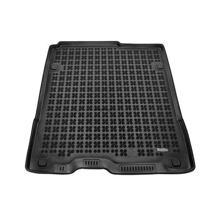 Cubeta Protector Maletero Caucho 3D compatible con  Ford, 230444