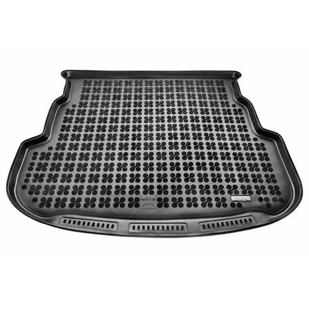 Cubeta Protector Maletero Caucho 3D compatible con  Mazda, 232220