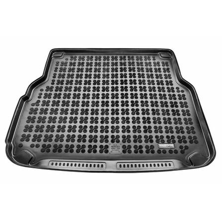Cubeta Protector Maletero Caucho 3D compatible con  Mercedes, 230926