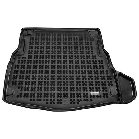 Cubeta Protector Maletero Caucho 3D compatible con  Mercedes Clase C  W205, 230940