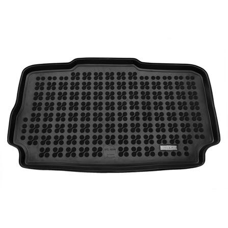 Cubeta Protector Maletero Caucho 3D compatible con  Opel Meriva desde 2014, 231147