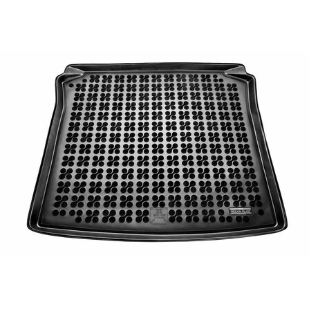 Cubeta Protector Maletero Caucho 3D compatible con  Seat, 231423