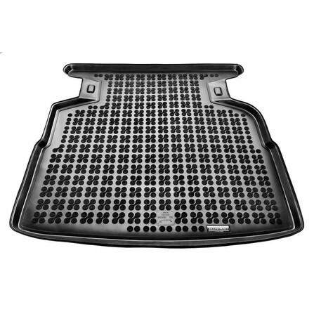 Cubeta Protector Maletero Caucho 3D compatible con  Toyota 231713