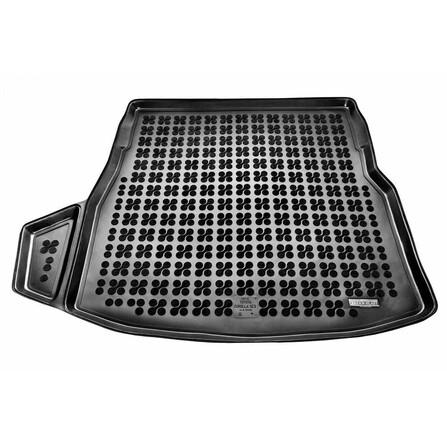 Cubeta Protector Maletero Caucho 3D compatible con  Toyota 231754