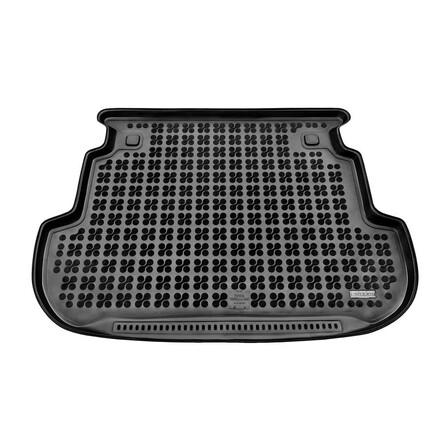 Cubeta Protector Maletero Caucho 3D compatible con  Toyota 231731