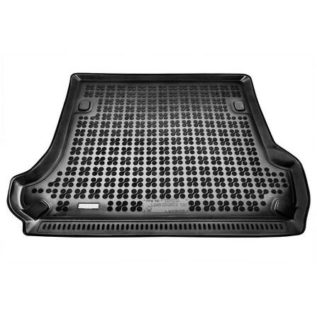 Cubeta Protector Maletero Caucho 3D compatible con  Toyota 231723