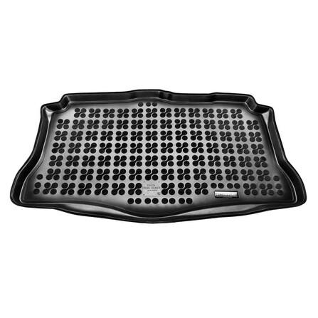 Cubeta Protector Maletero Caucho 3D compatible con  Toyota 231737