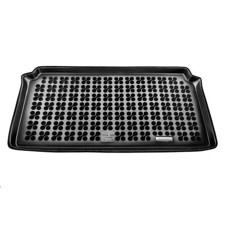 Cubeta Protector Maletero Caucho 3D compatible con  Toyota 231736