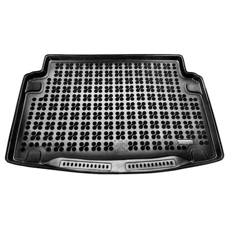Cubeta Protector Maletero Caucho 3D compatible con  Volkswagen 231845
