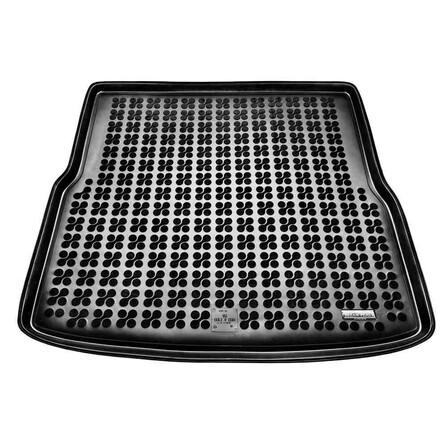 Cubeta Protector Maletero Caucho 3D compatible con  Volkswagen 231835